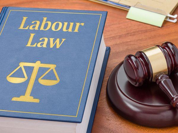 Opieka prawna idealny sposób na ochronę firmy i nie tylko