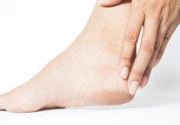 Wkładki ortopedyczne kraków